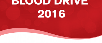 Anual blood drive draws 200 donors