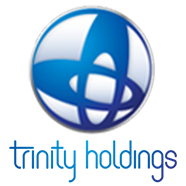 Trinity Holdings Website