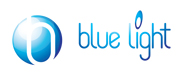 Blue Light Industry (BLI)
