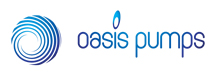 Oasis Pumps Industry (OPI)