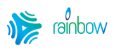 Rainbow Mechanical & Electrical Works (RMEW)