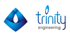 Trinity Engineering Services (TES)