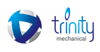 Trinity Mechanical Services (TMS)