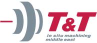 Joint Venture: Trinity & Thut