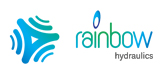 Rainbow Hoses and Fittings