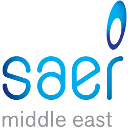 SAER Middle East Pumps Trading