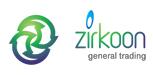 Zirkoon