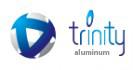Trinity Aluminum