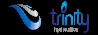Trinity Hydraulics