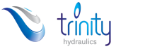 Trinity Hydraulic Projects