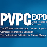 PVPC Expo to feature Trinity's key offerings to the pumps industry