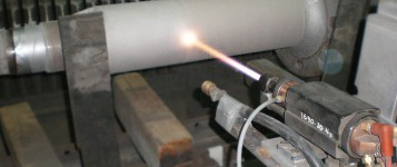 Thermal Spray