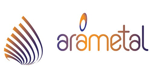 arametal oilfield equipment industry llc