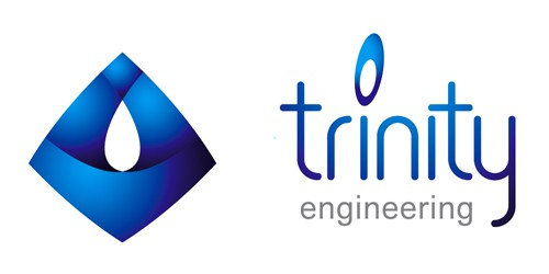 trinity engineering services llc